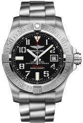 Часы BREITLING A1733110/BC31/169A - Дека
