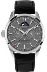 Часы JACQUES LEMANS 1-1596A - Дека