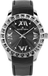 Часы JACQUES LEMANS 1-1571A - Дека