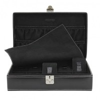 Коробка для хранения часов FRIEDRICH 26120-2 - Дека