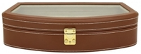 Коробка для хранения часов FRIEDRICH 26210-3 - Дека