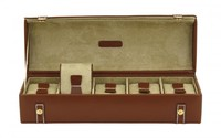 Коробка для хранения часов FRIEDRICH 26200-3 - Дека