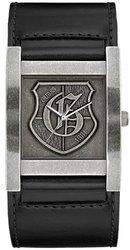 Часы GUESS W90026G1 - Дека