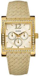 Часы GUESS W11127L1 - Дека