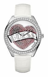 Часы GUESS W70018L1 - Дека