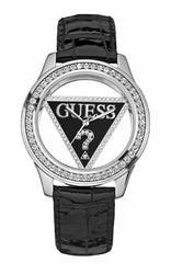 Часы GUESS W10216L2 - Дека