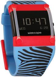 Часы WIZE&OPE WO-SAF-1 - Дека