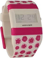 Часы WIZE&OPE WO-MB-4 - Дека