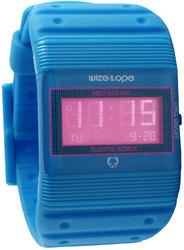 Часы WIZE&OPE WO-77-4 - Дека