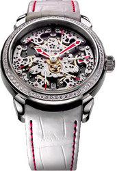 Часы PIERRE DEROCHE GRC10006ACI1-001CRO - ДЕКА