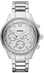 Часы Fossil CH2769 - Дека