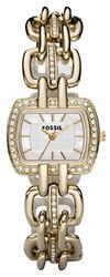 Часы Fossil ES2838 - Дека