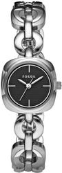 Часы Fossil ES2841 - Дека