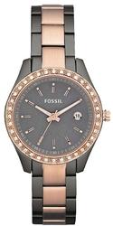 Часы Fossil ES3032 - Дека
