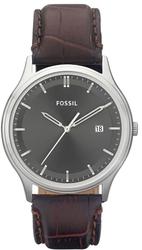 Часы Fossil FS4672 - Дека