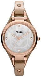 Годинник Fossil ES3151 — ДЕКА