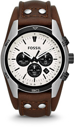 Годинник Fossil CH2890 - Дека