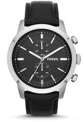 Часы Fossil FS4866 - Дека