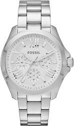 Часы Fossil AM4509 - Дека