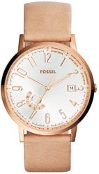 Часы Fossil ES3751 — ДЕКА