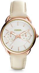 Годинник Fossil ES3954 — ДЕКА