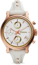 Часы Fossil ES3947 — ДЕКА