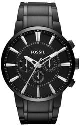 Часы Fossil FS4778 - Дека