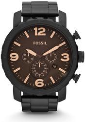 Часы Fossil JR1356 - Дека