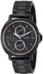 Часы Fossil ES3451 - Дека