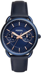 Часы Fossil ES4092 - Дека
