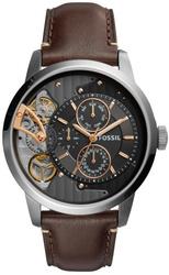Часы Fossil ME1163 - Дека