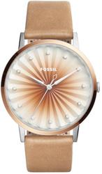 Часы Fossil ES4199 - Дека
