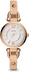 Часы Fossil ES3745 - Дека