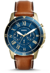 Годинник Fossil FS5268 - Дека