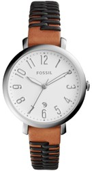 Часы Fossil ES4208 - Дека