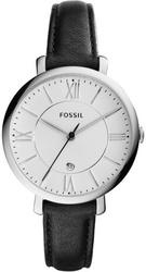 Часы Fossil ES3972 - Дека