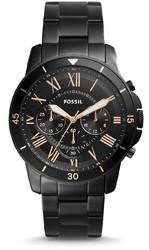 Часы Fossil FS5374 - Дека
