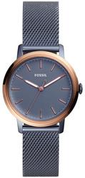 Часы Fossil ES4312 - Дека