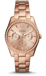 Часы Fossil ES4315 - Дека
