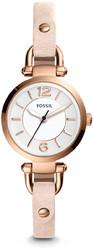 Часы Fossil ES4340 - Дека