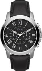 Часы Fossil FS4812IE - ДЕКА