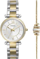 Часы Fossil ES4517SET - Дека