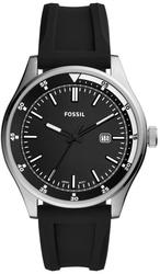 Часы Fossil FS5535 - Дека