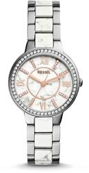 Часы Fossil ES3962 - ДЕКА