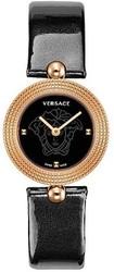 Часы VERSACE 94q80d008 s009 - Дека