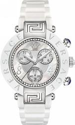 Часы VERSACE 92ccs1d497 s001 - Дека