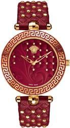 Часы VERSACE VK708 0013 - Дека