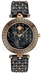 Часы VERSACE VK707 0013 со сменным ремешком - Дека