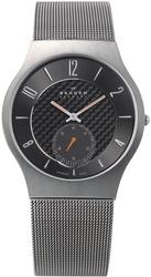 Часы SKAGEN 805XLTTM - Дека