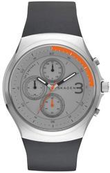 Часы SKAGEN SKW6158 - Дека